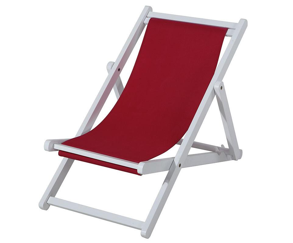 Chaise longue enfant for Chaise longue fr