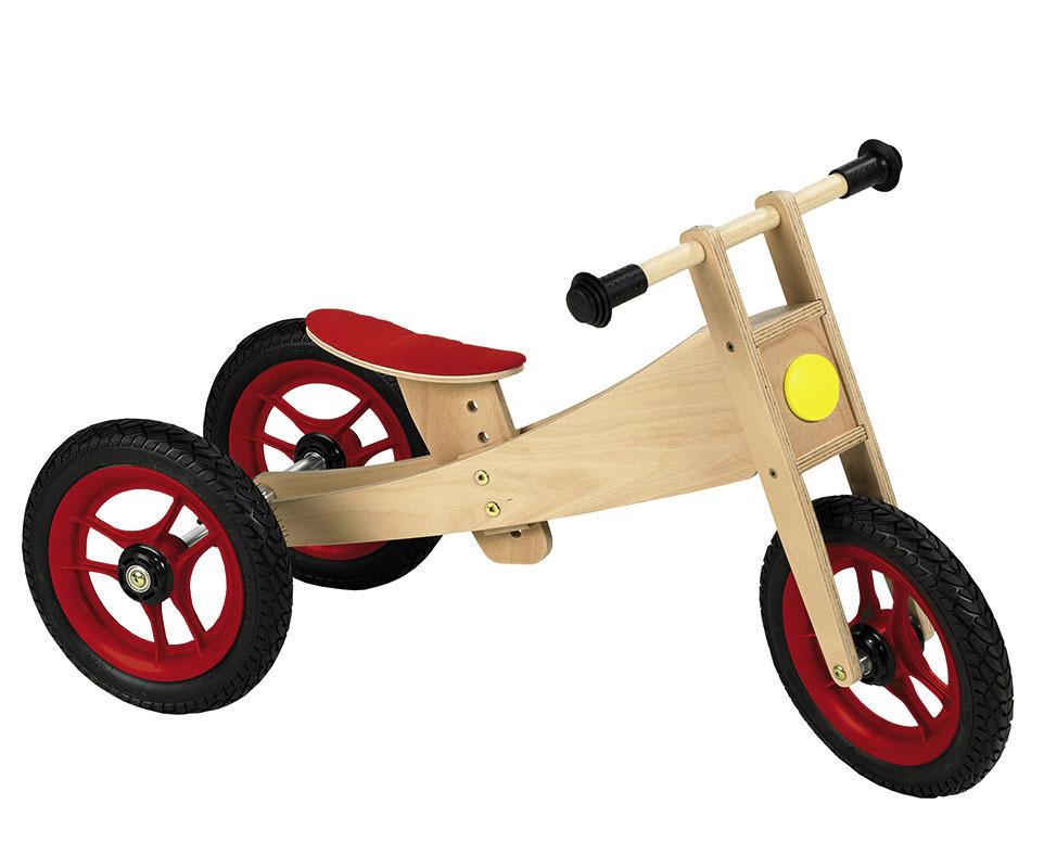 tricycle boo achat vente draisienne enfant ma chambre d 39 enfant com. Black Bedroom Furniture Sets. Home Design Ideas