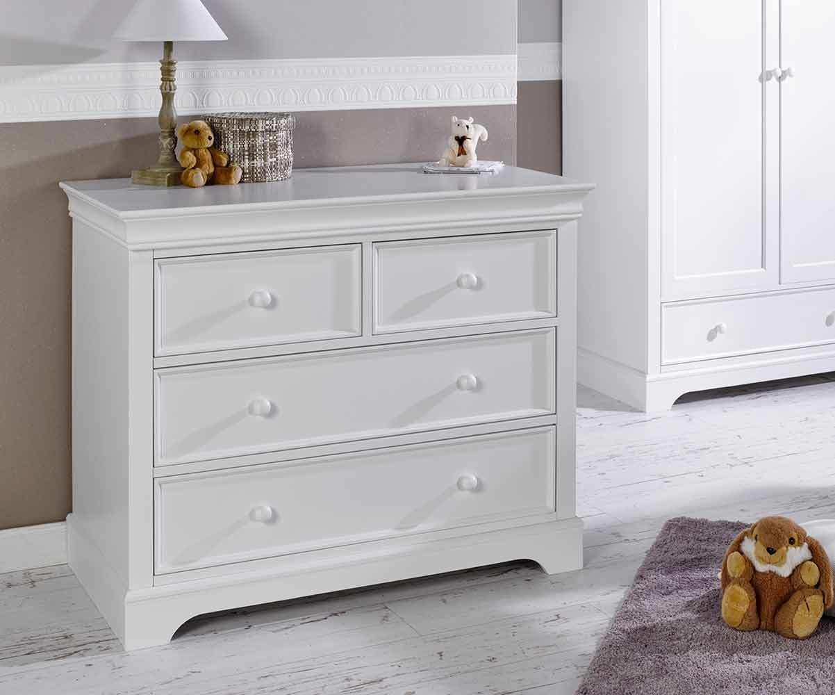 commode chambre bebe solutions pour la d coration int rieure de votre maison. Black Bedroom Furniture Sets. Home Design Ideas