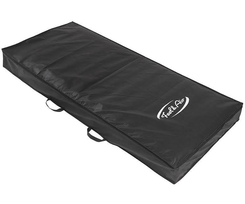 pack lit enfant gigogne nature taupe 90x190 cm avec 2 matelas achat vente lit gigogne pour. Black Bedroom Furniture Sets. Home Design Ideas