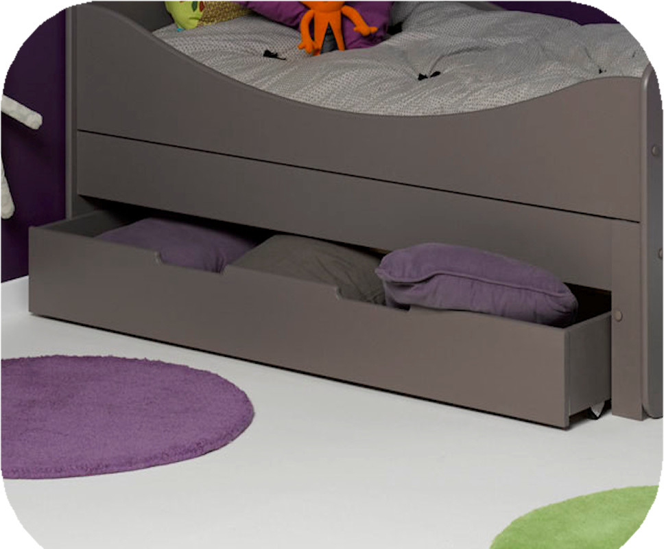 lit enfant volutif achat vente de lit extensible. Black Bedroom Furniture Sets. Home Design Ideas