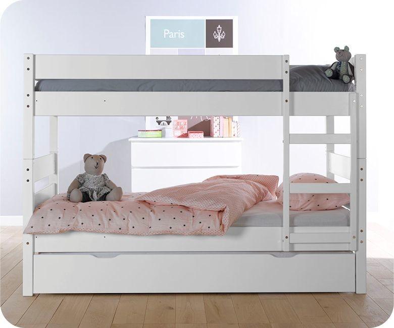 design sommier en kit ikea 31 lille sommier a latte pas. Black Bedroom Furniture Sets. Home Design Ideas