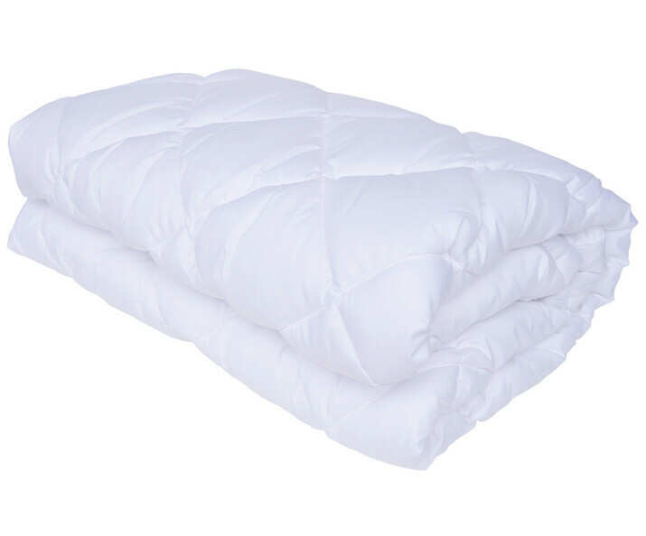 Lit enfant gigogne dream 39 in blanc 90x190 cm ma chambre d - Couette anti acarien 140x200 ...