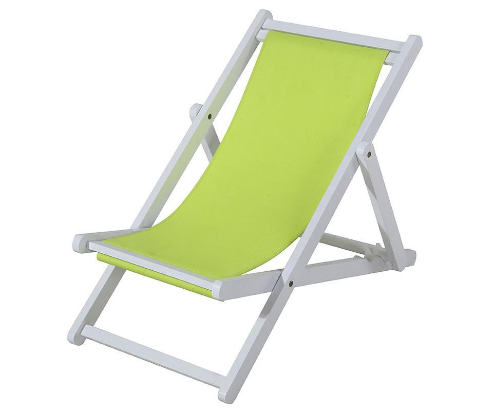chaise longue enfant vert achat vente chaise longue enfant pas cher ma chambre d 39 enfant com. Black Bedroom Furniture Sets. Home Design Ideas