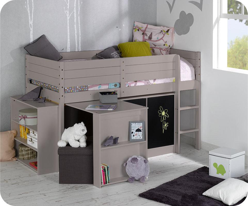 r trospective des nouveaut s de 2015. Black Bedroom Furniture Sets. Home Design Ideas